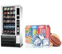 Soğuk içecek, ambalajlı yiyecek veya yeni geliştirdiğimiz maske, el dezenfektanı, eldiven gibi ürünlerin satışını sunan otomatlarımızı aşağıda bulabilirsiniz. Üstelik kağıt para, kredi kartı, madeni para veya şirket kartlarına uygundur.
