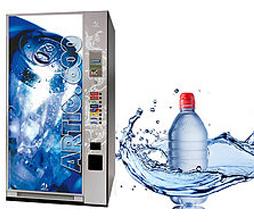 4 dereceye kadar soğutmalı soğuk içecek otomat seçenekleri ile 42 farklı soğuk içecek seçeneğine sahip olabilirsiniz. Ödeme sistemleri olarak kağıt para, kredi kartı, madeni para veya şirket kartlarınız ile de çalıştırabilirsiniz.